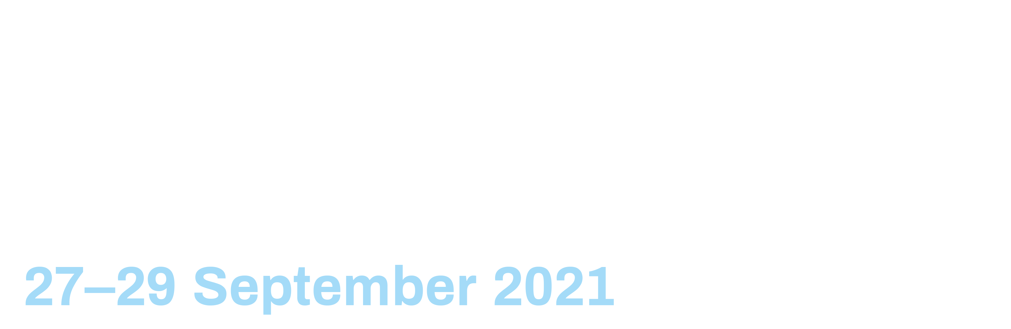 Fundraising Convention 2021