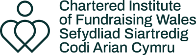 Chartered Institute of Fundraising Wales