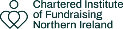 Chartered Institute of Fundraising Northern Ireland